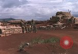 Image of United States Marine Corps Khe Sanh Vietnam, 1968, second 38 stock footage video 65675022592