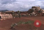 Image of United States Marine Corps Khe Sanh Vietnam, 1968, second 39 stock footage video 65675022592