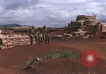 Image of United States Marine Corps Khe Sanh Vietnam, 1968, second 41 stock footage video 65675022592