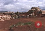 Image of United States Marine Corps Khe Sanh Vietnam, 1968, second 49 stock footage video 65675022592