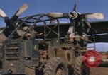 Image of United States Marines Corps Khe Sanh Vietnam, 1968, second 27 stock footage video 65675022597