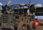Image of United States Marines Corps Khe Sanh Vietnam, 1968, second 28 stock footage video 65675022597
