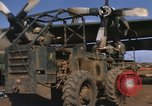 Image of United States Marines Corps Khe Sanh Vietnam, 1968, second 29 stock footage video 65675022597