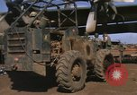 Image of United States Marines Corps Khe Sanh Vietnam, 1968, second 33 stock footage video 65675022597