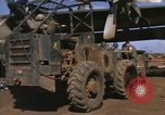 Image of United States Marines Corps Khe Sanh Vietnam, 1968, second 34 stock footage video 65675022597