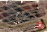 Image of Uniter States Marines Corps Khe Sanh Vietnam, 1968, second 50 stock footage video 65675022601
