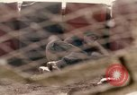 Image of Uniter States Marines Corps Khe Sanh Vietnam, 1968, second 52 stock footage video 65675022601