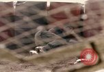 Image of Uniter States Marines Corps Khe Sanh Vietnam, 1968, second 53 stock footage video 65675022601
