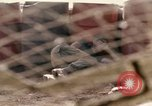 Image of Uniter States Marines Corps Khe Sanh Vietnam, 1968, second 55 stock footage video 65675022601