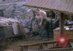 Image of United States Marines Corps Khe Sanh Vietnam, 1968, second 12 stock footage video 65675022604