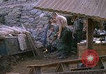 Image of United States Marines Corps Khe Sanh Vietnam, 1968, second 13 stock footage video 65675022604