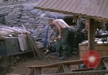 Image of United States Marines Corps Khe Sanh Vietnam, 1968, second 14 stock footage video 65675022604