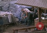 Image of United States Marines Corps Khe Sanh Vietnam, 1968, second 15 stock footage video 65675022604