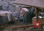 Image of United States Marines Corps Khe Sanh Vietnam, 1968, second 17 stock footage video 65675022604