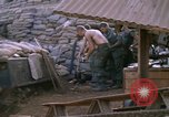 Image of United States Marines Corps Khe Sanh Vietnam, 1968, second 18 stock footage video 65675022604