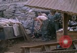 Image of United States Marines Corps Khe Sanh Vietnam, 1968, second 19 stock footage video 65675022604