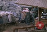 Image of United States Marines Corps Khe Sanh Vietnam, 1968, second 20 stock footage video 65675022604