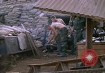 Image of United States Marines Corps Khe Sanh Vietnam, 1968, second 21 stock footage video 65675022604