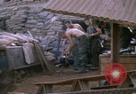 Image of United States Marines Corps Khe Sanh Vietnam, 1968, second 22 stock footage video 65675022604