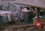 Image of United States Marines Corps Khe Sanh Vietnam, 1968, second 23 stock footage video 65675022604