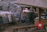 Image of United States Marines Corps Khe Sanh Vietnam, 1968, second 25 stock footage video 65675022604