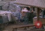 Image of United States Marines Corps Khe Sanh Vietnam, 1968, second 26 stock footage video 65675022604