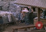Image of United States Marines Corps Khe Sanh Vietnam, 1968, second 27 stock footage video 65675022604