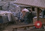 Image of United States Marines Corps Khe Sanh Vietnam, 1968, second 28 stock footage video 65675022604