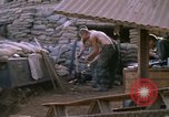 Image of United States Marines Corps Khe Sanh Vietnam, 1968, second 29 stock footage video 65675022604