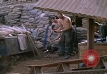 Image of United States Marines Corps Khe Sanh Vietnam, 1968, second 30 stock footage video 65675022604