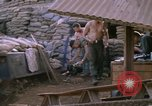 Image of United States Marines Corps Khe Sanh Vietnam, 1968, second 31 stock footage video 65675022604