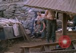 Image of United States Marines Corps Khe Sanh Vietnam, 1968, second 32 stock footage video 65675022604