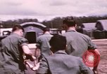 Image of operation on wounded soldier Vietnam, 1969, second 22 stock footage video 65675022610