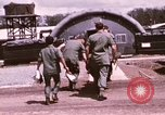 Image of operation on wounded soldier Vietnam, 1969, second 30 stock footage video 65675022610