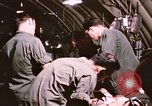 Image of operation on wounded soldier Vietnam, 1969, second 60 stock footage video 65675022610