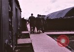 Image of wounded United States soldier Vietnam, 1969, second 9 stock footage video 65675022611