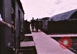 Image of wounded United States soldier Vietnam, 1969, second 11 stock footage video 65675022611