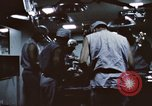 Image of wounded United States soldier Vietnam, 1969, second 53 stock footage video 65675022611