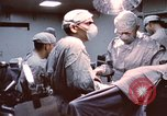 Image of wounded United States soldier Vietnam, 1969, second 5 stock footage video 65675022612