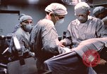 Image of wounded United States soldier Vietnam, 1969, second 14 stock footage video 65675022612