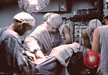 Image of wounded United States soldier Vietnam, 1969, second 49 stock footage video 65675022612