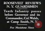 Image of President Franklin Delano Roosevelt Camp Smith New York USA, 1930, second 5 stock footage video 65675022617