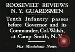 Image of President Franklin Delano Roosevelt Camp Smith New York USA, 1930, second 6 stock footage video 65675022617