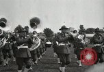 Image of President Franklin Delano Roosevelt Camp Smith New York USA, 1930, second 25 stock footage video 65675022617