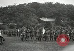 Image of President Franklin Delano Roosevelt Camp Smith New York USA, 1930, second 40 stock footage video 65675022617