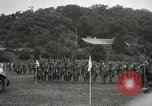 Image of President Franklin Delano Roosevelt Camp Smith New York USA, 1930, second 50 stock footage video 65675022617
