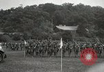 Image of President Franklin Delano Roosevelt Camp Smith New York USA, 1930, second 51 stock footage video 65675022617