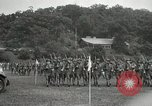 Image of President Franklin Delano Roosevelt Camp Smith New York USA, 1930, second 53 stock footage video 65675022617