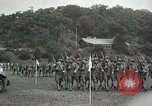 Image of President Franklin Delano Roosevelt Camp Smith New York USA, 1930, second 55 stock footage video 65675022617