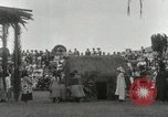 Image of Cultural show Hawaii USA, 1916, second 12 stock footage video 65675022620